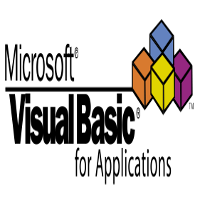 Kurse für visual basic for apps